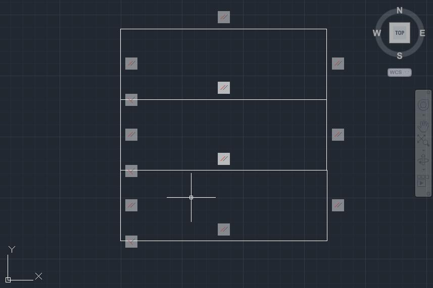 Laser_Cutting_Tutorial_Optimozing_Files