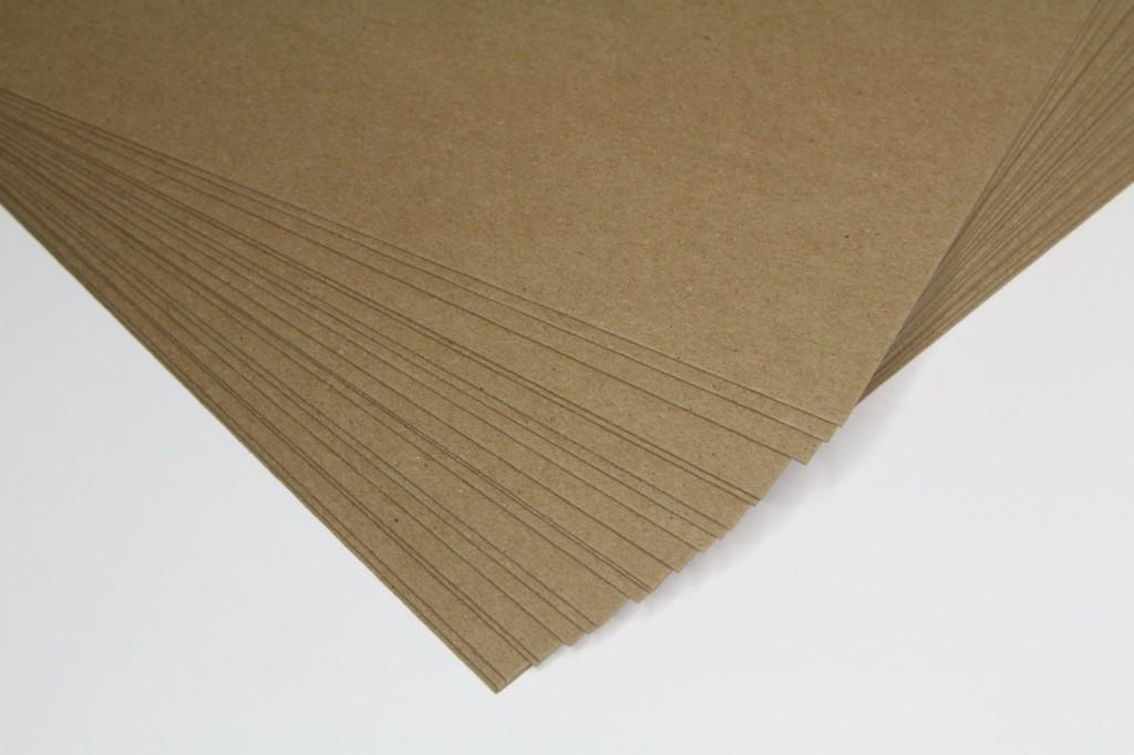 lasercutz-chipboard_cardboard_material_laser_cutting_nyc