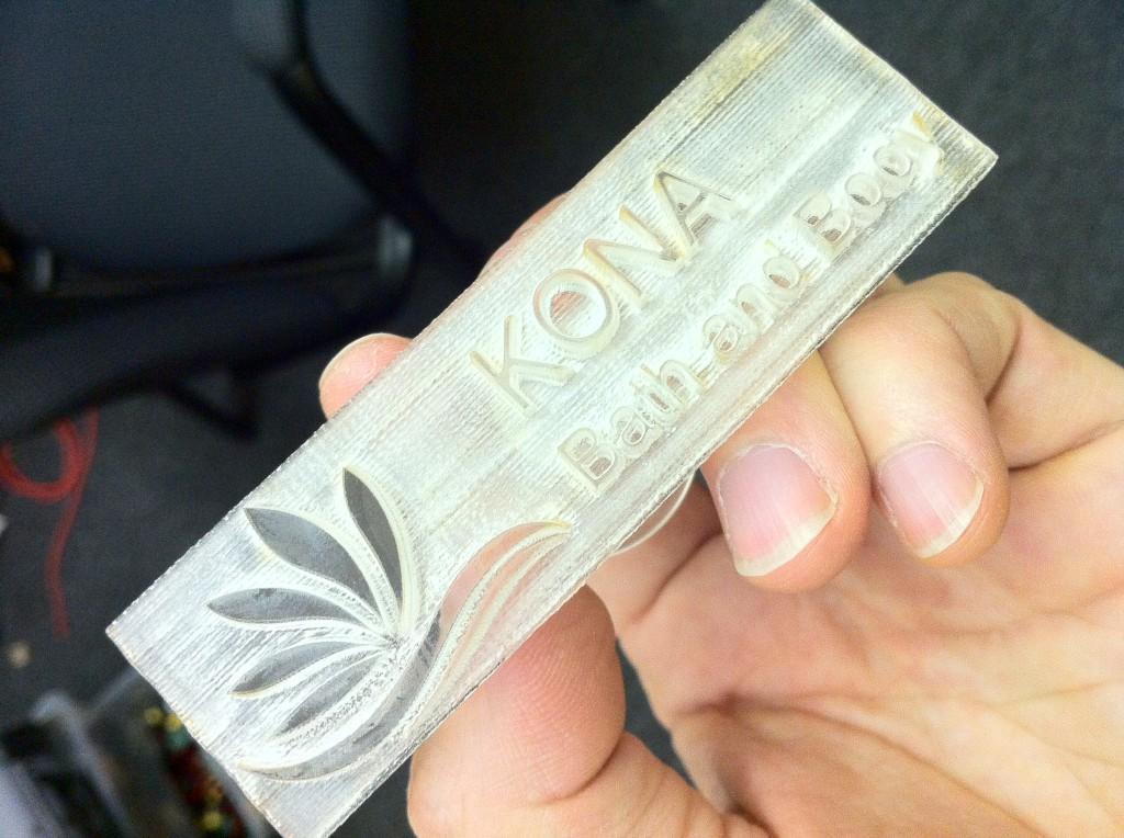 soap_stamp_laser_engraving_brighton
