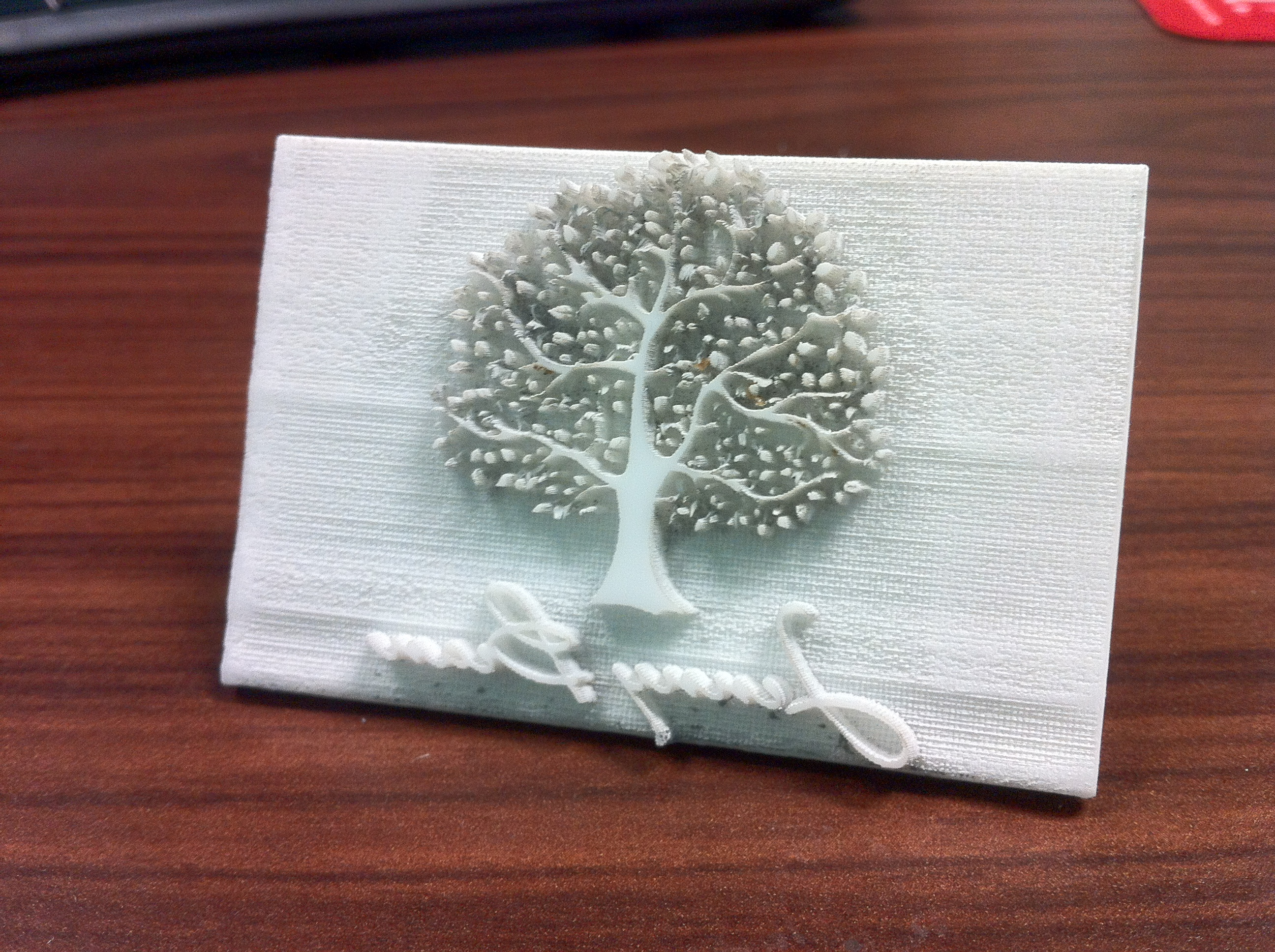SoapStamp DeepEngraving Solid Stamp Introducing New Better Quality Soap Stamps