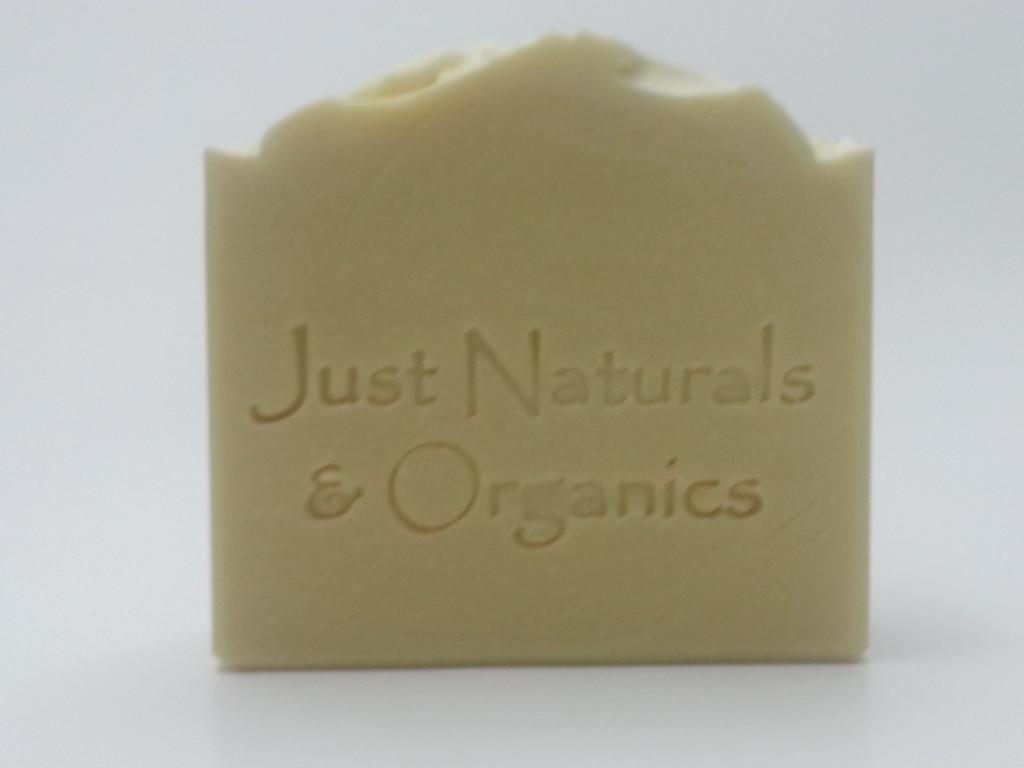 Custom_laser_CutZ soap stamp Eucalyptus2