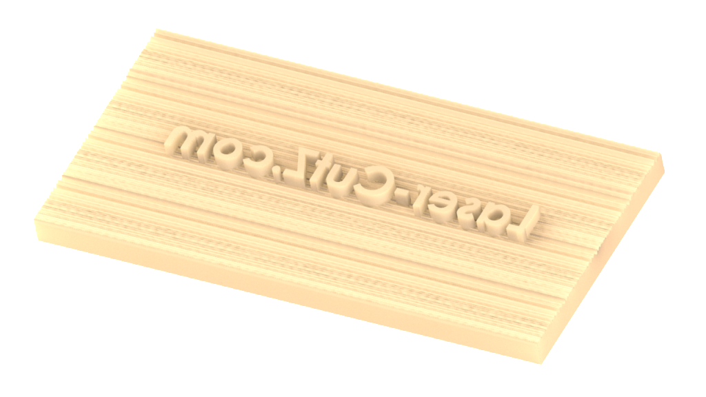 basic_shallow_co2_laser_soap_stamp_3d_preview