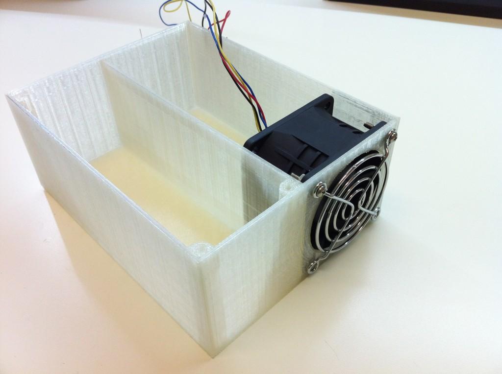 clera_plastic_3D_printing_NYC