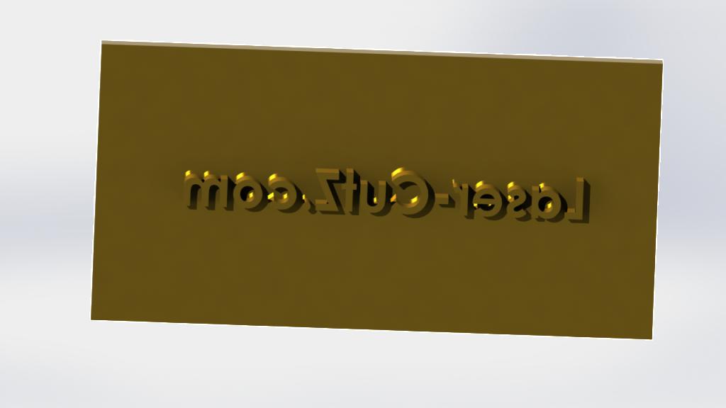 metal_soap_stamp_custom_module_manufacturer