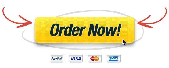 order_laser_stamps