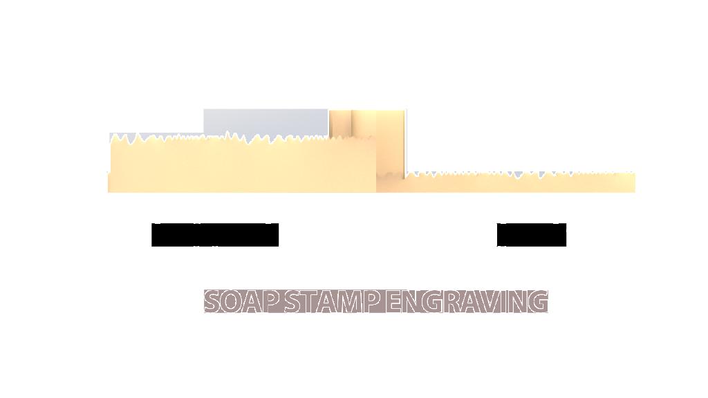 regular_vs_deep_soap_stamps_laser-cutz.com