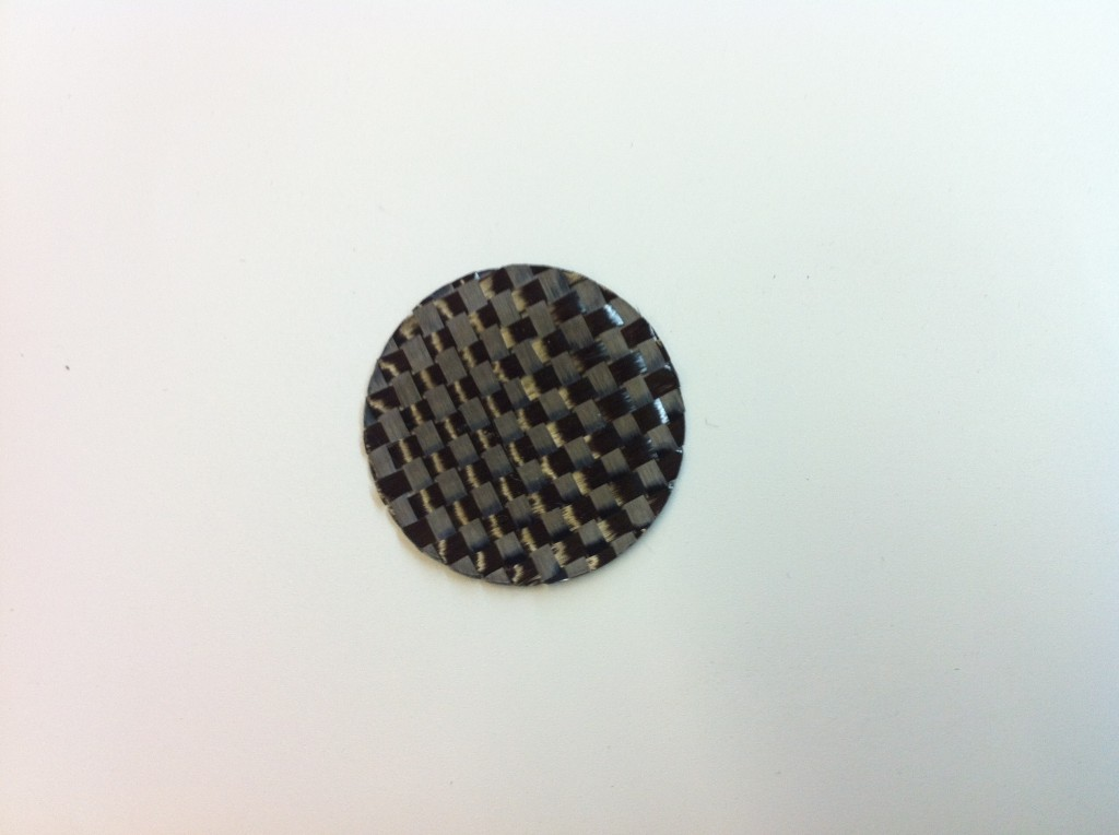 carbonfiber_laser_cutting