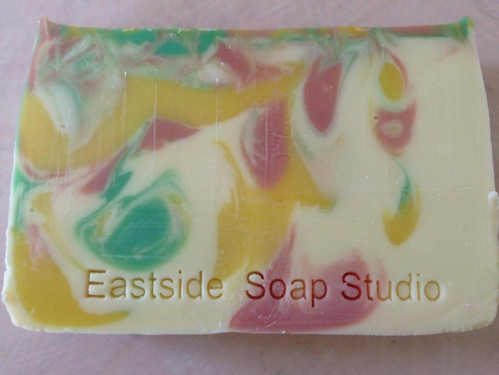 loaf_soap_brick_logo_stamped_laser-cutz.com