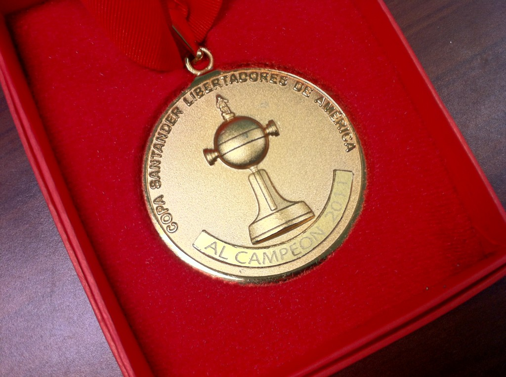 nj_football_gold_medal_manufacturing