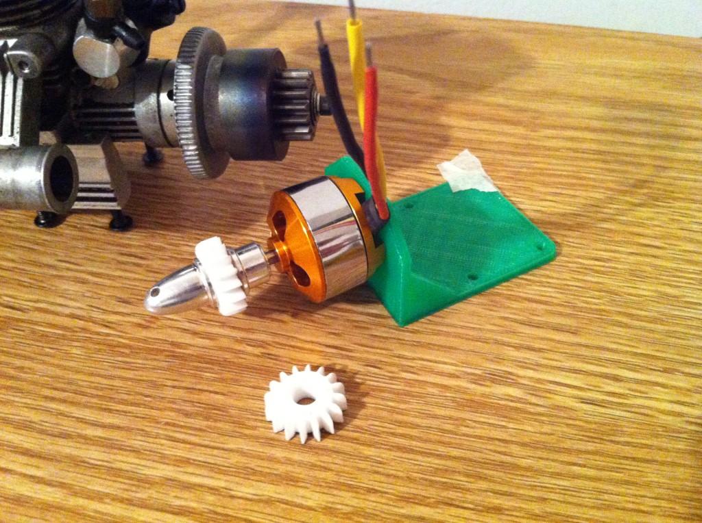 rapid_pototyping_mechanical_engeneering_3d_printing