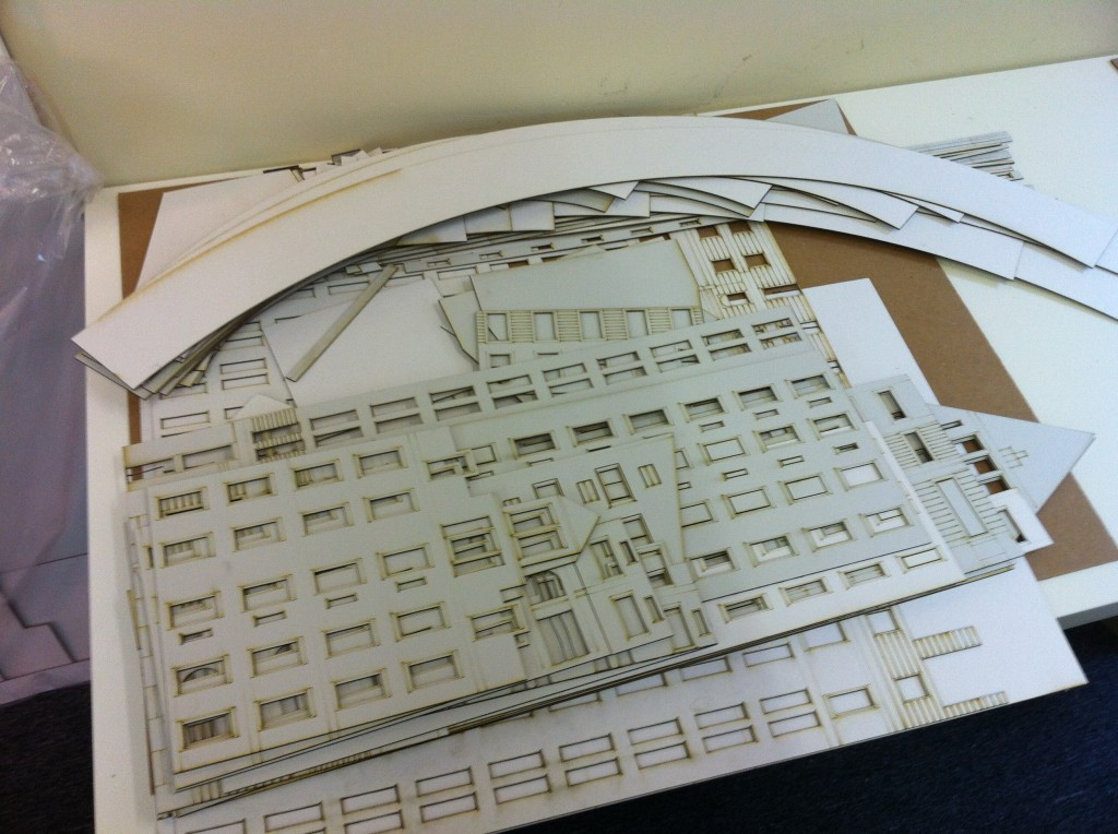 architectual_aser_cutting_model_making_new_york_laser-cutz