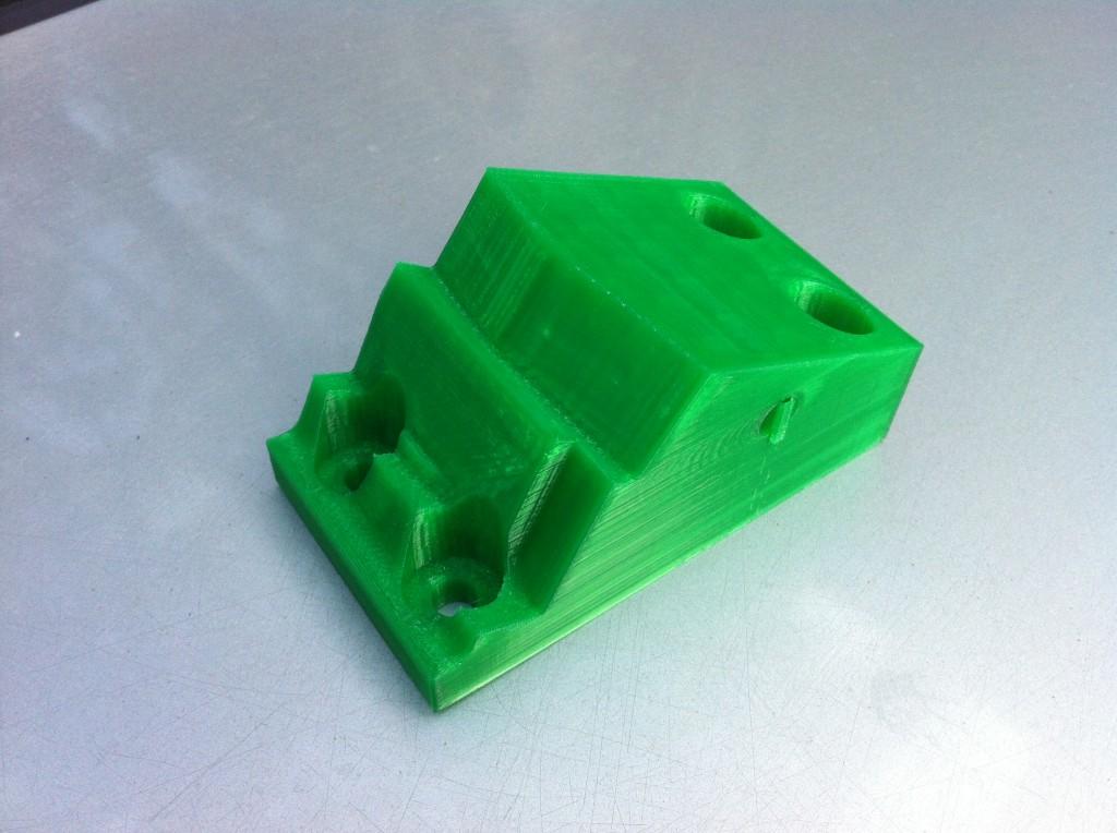 coney_island_luna_park_3d_printing_fabrication_laser-cutz_brooklyn