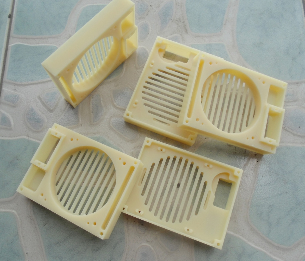 prototype_parts_cnc_3dprint_fabrication_engeneering_lasercutz