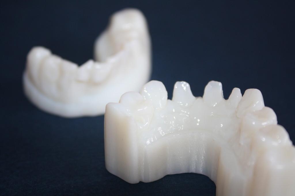 teeth_3d_printing_nyc_hospital