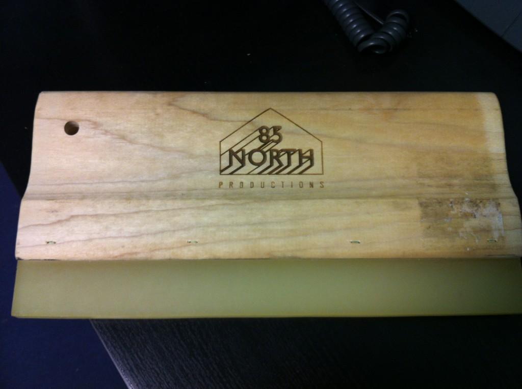 wood_tool_handle_engraving_nyc