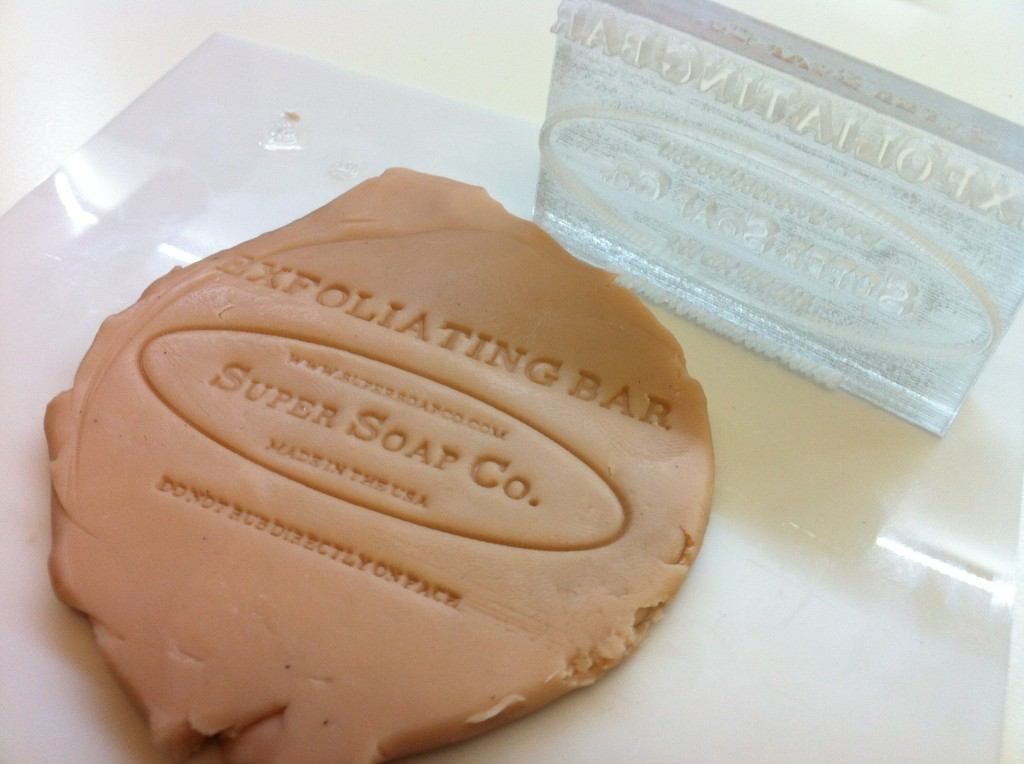 adding_logo_to_soaps