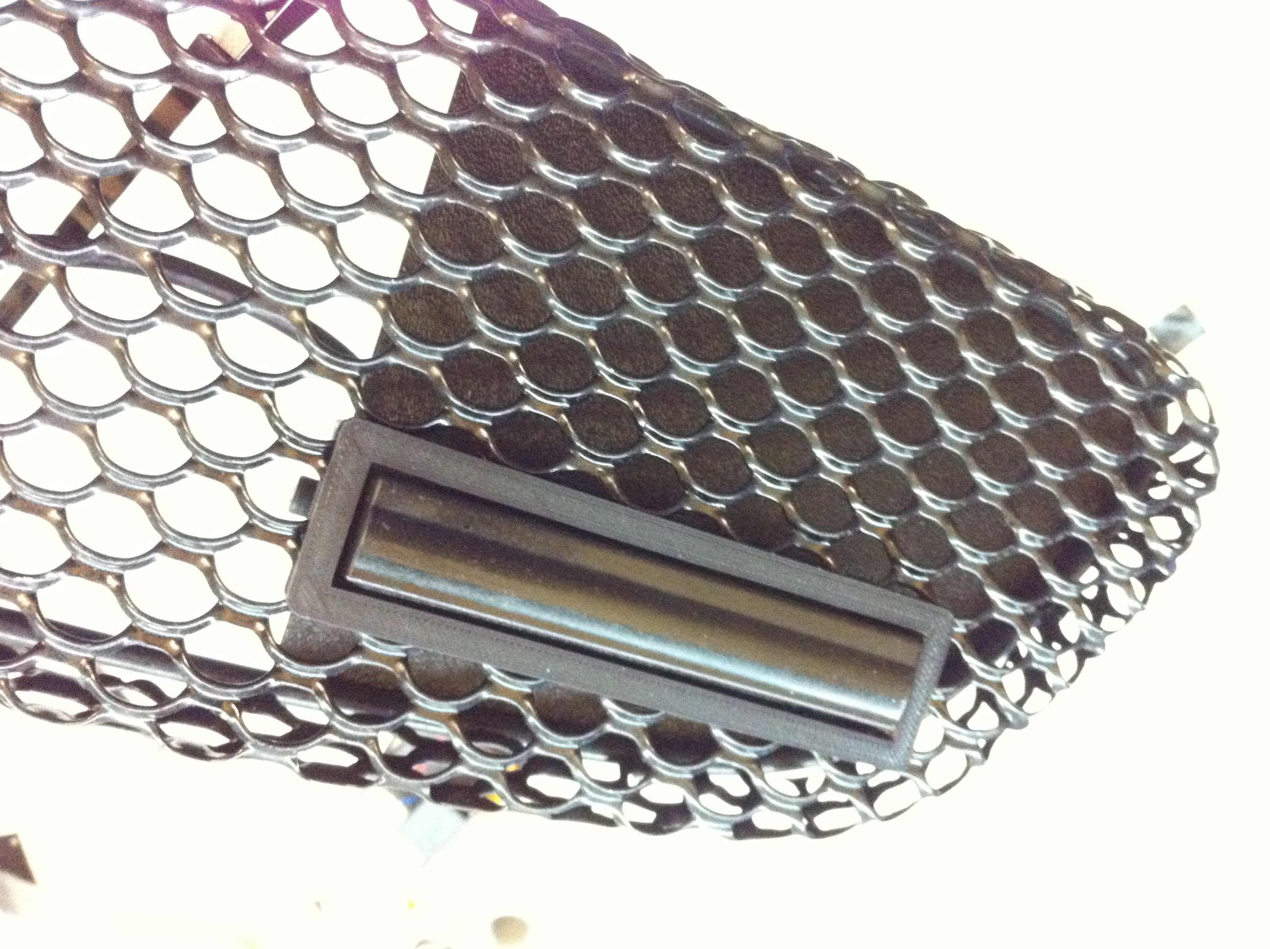 Laser-CutZ   Car Parts FabricationLaser-CutZ   Laser-CutZ  