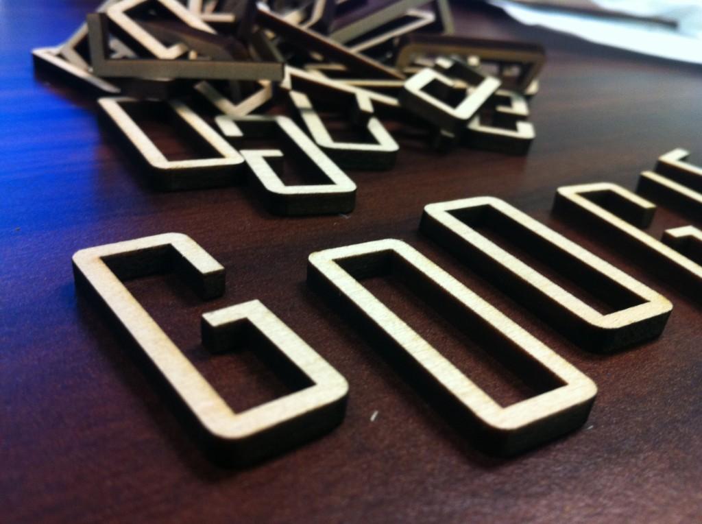 wood_laser_cut_letters_laserCutZ