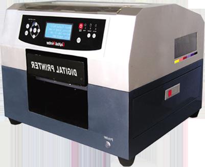 lasercutz_direct_surface_sublimation_printer
