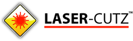 lasercutz_nyc_logo
