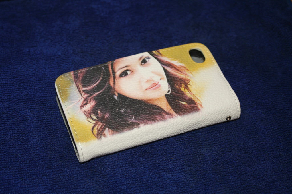 photo-printing-cell-phone-case-iphone-custom