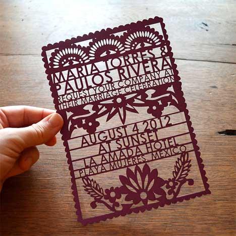 wedding_card_lasercut