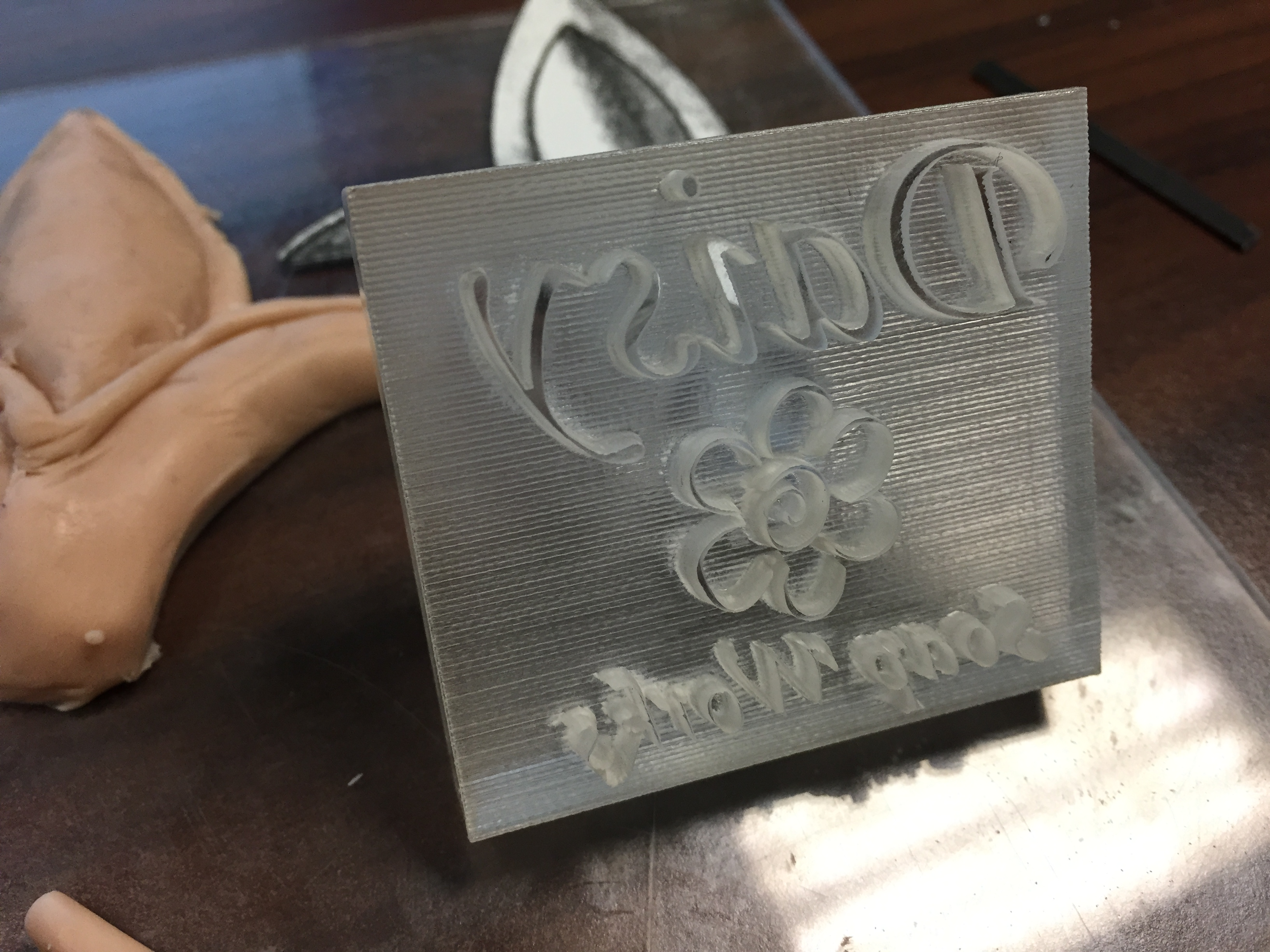 Laser Cutz Laser Cutting And Engraving Services In