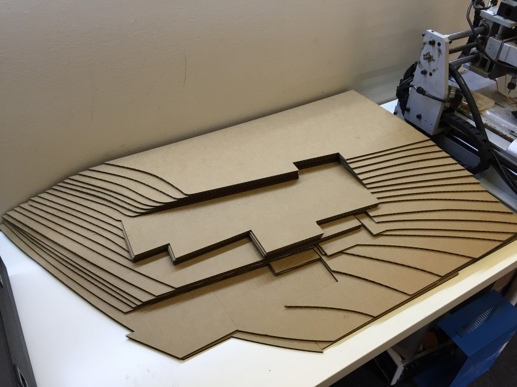 building_model_making_laser_cutting_terrain_laser-cutz_brooklyn