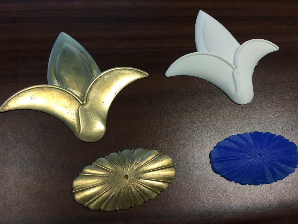 gold_metal_casting_and_design_nyc