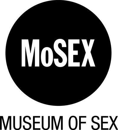 MoSEX Logo