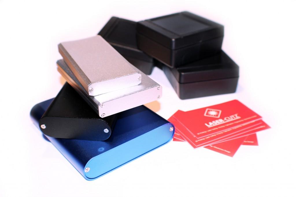 aluminium_electronics_enclosure_project_box_engraving_laser-cutz