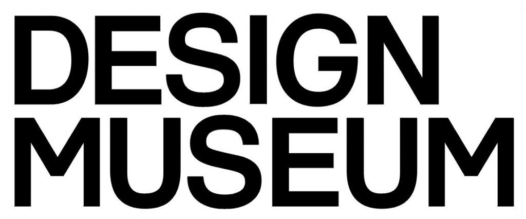 london museum laser cutz