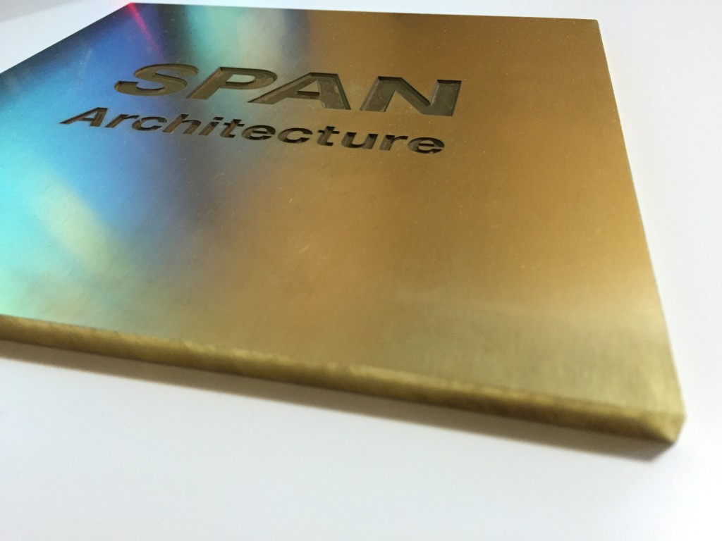 very deep fiber laser metal engraving in nyc