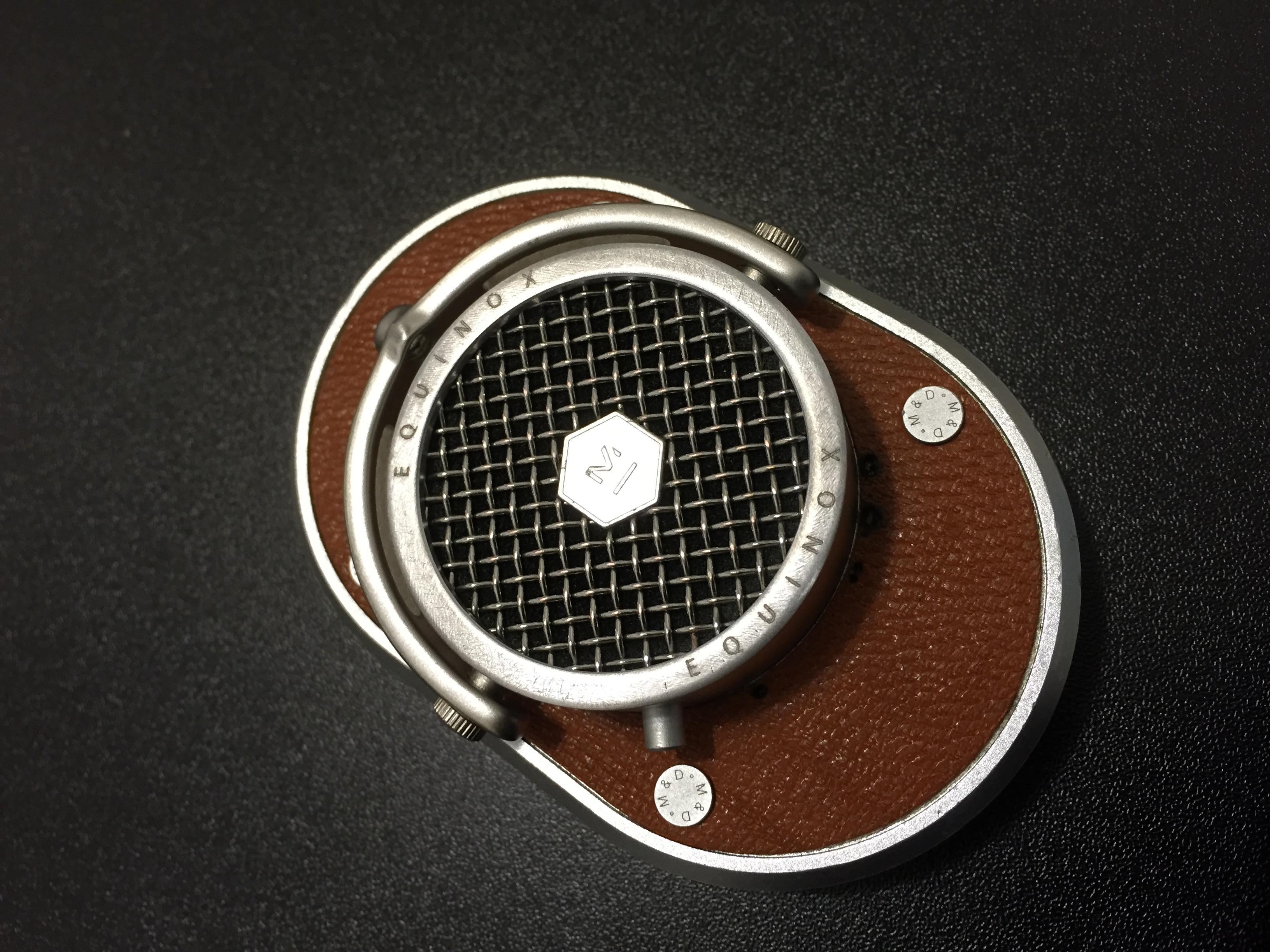 Laser Cutz Aluminum Headphone Engraving With Custom