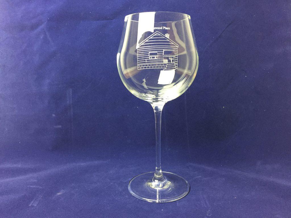 Custom Cut Glass Nyc