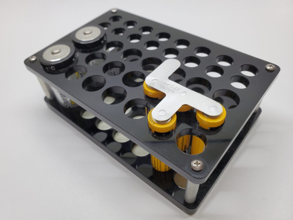 ev battery leads laser cutting and welding